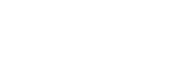 zgrada-II