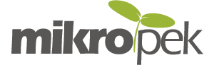 Mikropek